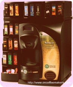 coffee-kenco-machine