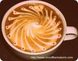 coffee-latte