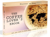 the-coffee-lovers-guide