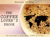 coffee-lovers-ebook