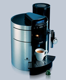 Cheapest coffee machine on coffee makers coffee machine fandeluxe Images