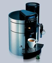 coffee-machine