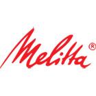 coffee-machine-makers-melitta