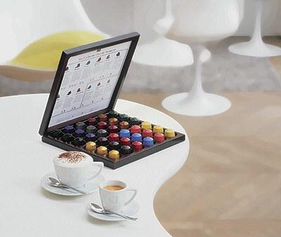 coffee-machine-rental-nespresso-pods