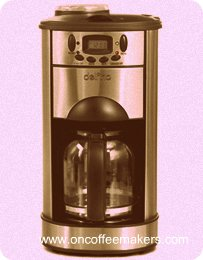 coffee-maker-and-grinder-toastess