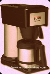 coffee-maker-replacement