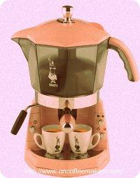 coffee-maker-comparisons