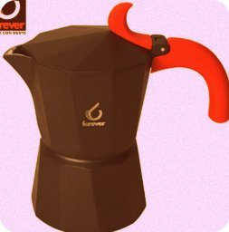 coffee-maker-information