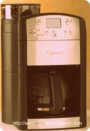 coffee-maker-programmable-capresso