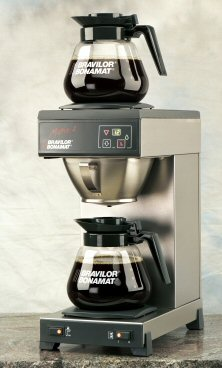 coffee-maker-repair