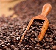 coffee-maker-reviews-tanzania