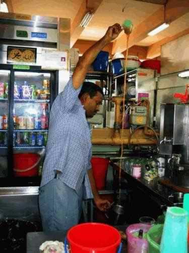 coffee-maker-reviews-tarik