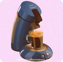 coffee-maker-senseo