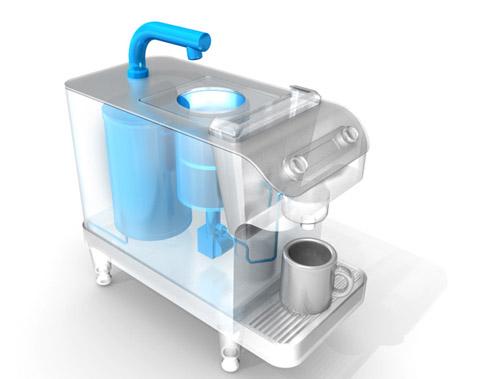 coffee-maker-single