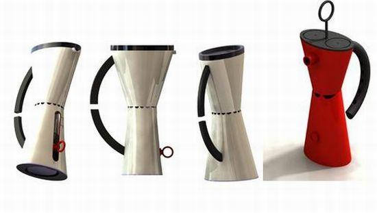 coffee-maker-types
