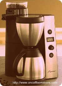 coffee-maker-with-burr-grinder