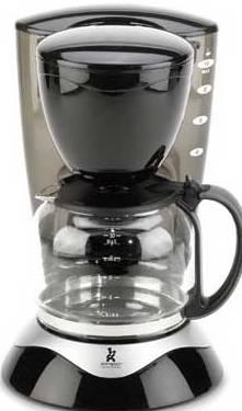 coffee-making-machine