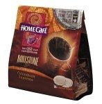 coffee-pods-home-cafe