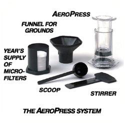 coffee-pot-aeropress