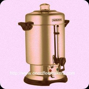 coffee-pot-parts