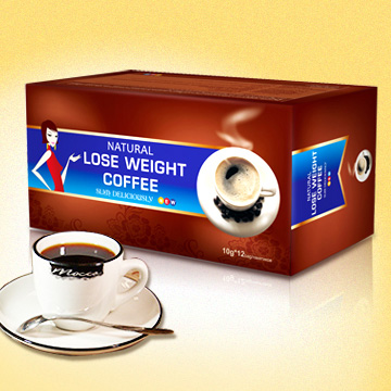 Lose-weight-coffee
