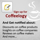 coffeelogy