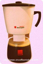 cold-brew-coffee-maker-ronco