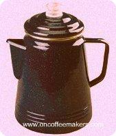 coleman-coffee-maker