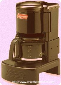 coleman-coffee-pot