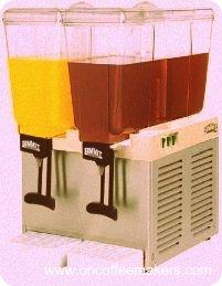 commercial-beverage-dispensers