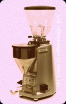commercial-coffee-grinders