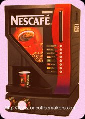 commercial-coffee-makers