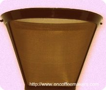cone-coffee-filters