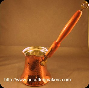 copper-coffee-pot