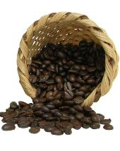 costa-rican-coffee