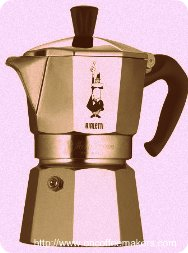 cuban-coffee-maker