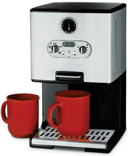 cuisinart-coffee-makers