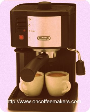 delonghi-cappuccino-makers
