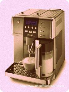 delonghi-coffee-machine