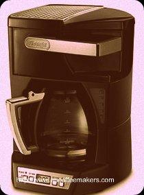 delonghi-drip-coffee-maker