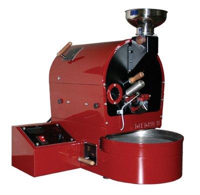 diedrich-coffee-roaster
