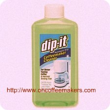 dip-it-coffee-pot-cleaner