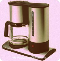 discount-coffee-makers