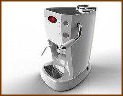 divina-single-serve-coffee-brewer