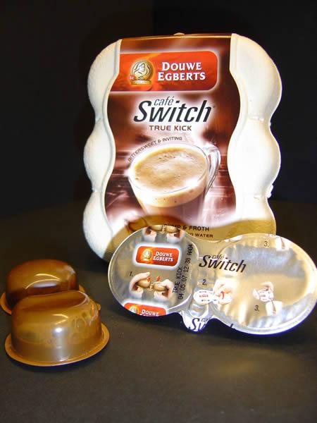 douwe-egberts-cafe-switch