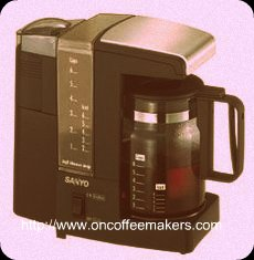 drip-coffee-machines
