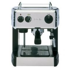 dualit-coffee-maker
