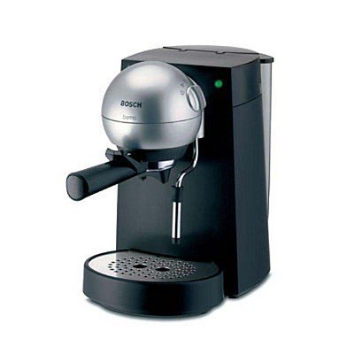 espresso-coffee-machines-bosch
