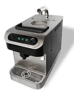espresso-coffee-maker-clover
