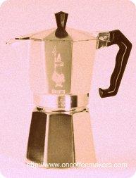 espresso-coffee-pot